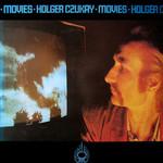 Holger Czukay, Movies