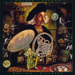 Holger Czukay, Moving Pictures