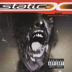 Static-X, Wisconsin Death Trip mp3