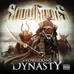 Snowgoons, Snowgoons Dynasty