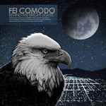 Fei Comodo, Behind the Bright Lights