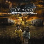 Fei Comodo, They All Have Two Faces