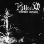 Hellsaw, Spiritual Twilight