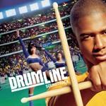 Various Artists, Drumline mp3