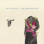 Will Stratton, New Vanguard Blues