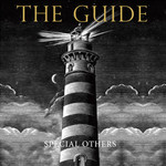 Special Others, The Guide