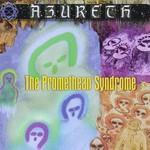Azureth, The Prometheum Syndrome
