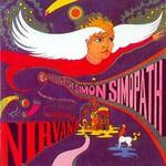 Nirvana (UK), The Story Of Simon Simopath