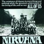 Nirvana (UK), All Of Us