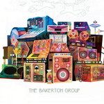 The Bakerton Group, The Bakerton Group mp3