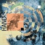 Hands, Strangelet