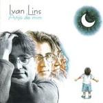 Ivan Lins, Anjo de Mim