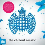Various Artists, The Chillout Session