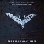 Hans Zimmer, The Dark Knight Rises