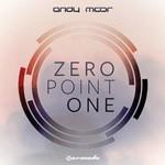 Andy Moor, Zero Point One