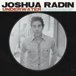 Joshua Radin, Underwater mp3