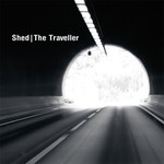 Shed, The Traveller