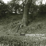Shed, Shedding The Past