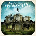 Pierce the Veil, Collide With The Sky