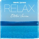 Blank & Jones, Relax Edition Seven