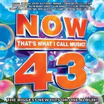 Various Artists, Now That's What I Call Music! 43 mp3