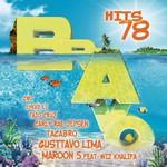 Various Artists, Bravo Hits, Vol. 78 mp3