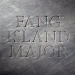 Fang Island, Major mp3