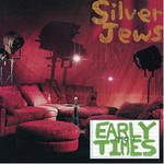 Silver Jews, Early Times