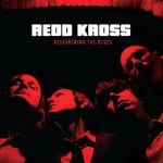 Redd Kross, Researching The Blues