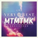 The Very Best, MTMTMK mp3