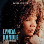 Lynda Randle, 'Til The Storm Passes By