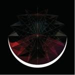Luciano Berio, Mike Patton & Ictus Ensemble, Laborintus II