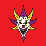 Insane Clown Posse, The Mighty Death Pop