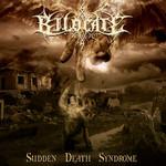 Bilocate, Sudden Death Syndrome