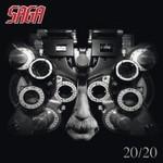 Saga, 20/20