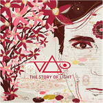 Steve Vai, The Story Of Light