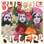 Buffalo Killers, Dig. Sow. Love. Grow.