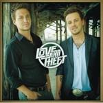 Love and Theft, Love and Theft