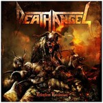 Death Angel, Relentless Retribution