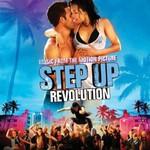 Various Artists, Step Up Revolution mp3