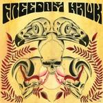 Freedom Hawk, Freedom Hawk