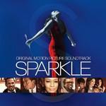 Various Artists, Sparkle mp3