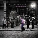 Alan Morse, Four O'Clock and Hysteria