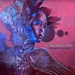 Echo Wanderer, Moving Through Dub
