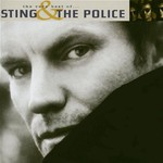 Sting, The Very Best of Sting & The Police mp3