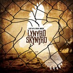 Lynyrd Skynyrd, Last of a Dyin' Breed