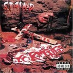 Staind, Tormented