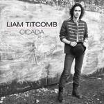 Liam Titcomb, Cicada