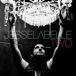 Jesse Labelle, Two