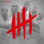Trey Songz, Chapter V